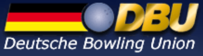 Bowling Center Viernheim